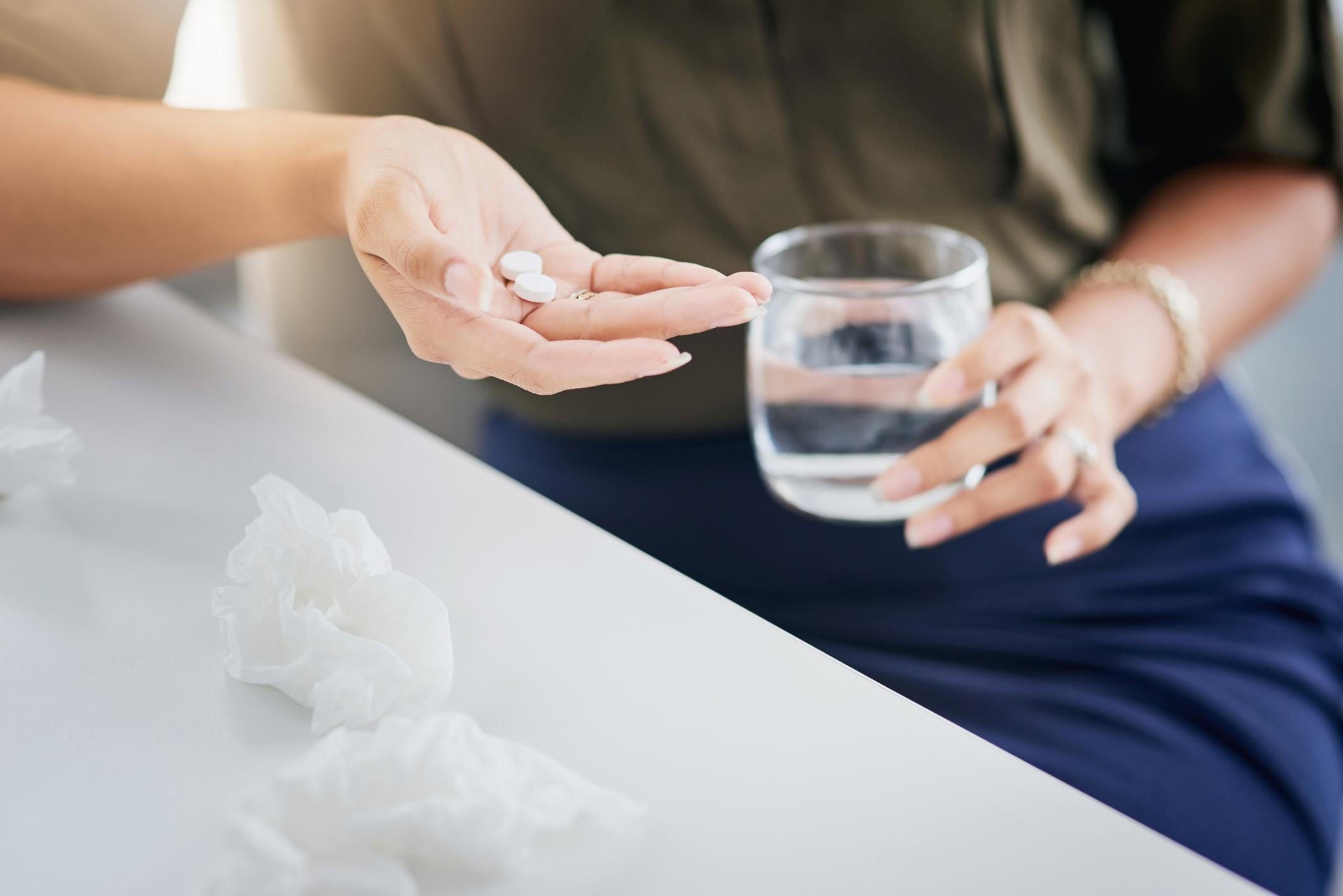 magas vérnyomás milyen gyógyszereket alkalmaznak életmód hipertónia