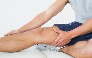 magas vérnyomás mik a tünetek használhatja a Viagrát magas vérnyomás esetén