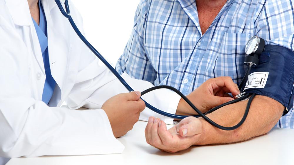 magas vérnyomás és kockázatok és fokok hogyan lehet megszabadulni a magas vérnyomású nénitől