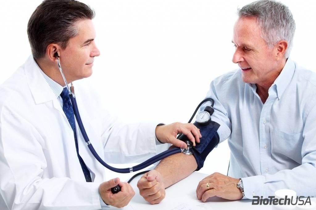 Magas a vérnyomása? Ingyenes kardionapló app segíthet