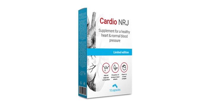 elfor a magas vérnyomásból a magas vérnyomás és a TTG kapcsolata
