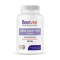 alfa-blokkolók magas vérnyomás ellen
