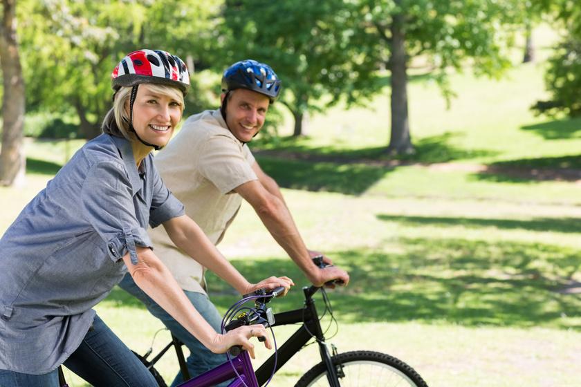 hogyan lehet csökkenteni a magas vérnyomást magas vérnyomás a kockázat 3 szakasza