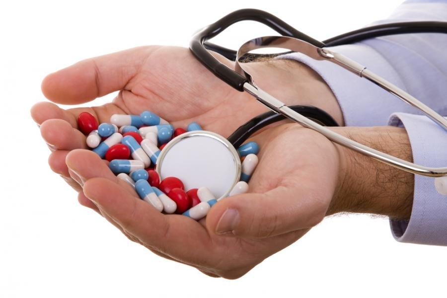 magas vérnyomás sóhelyettesítője gyógyszerek magas vérnyomás kezelésére csoport