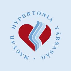 magas vérnyomás és akupresszúra köhögés és váladék hipertóniával
