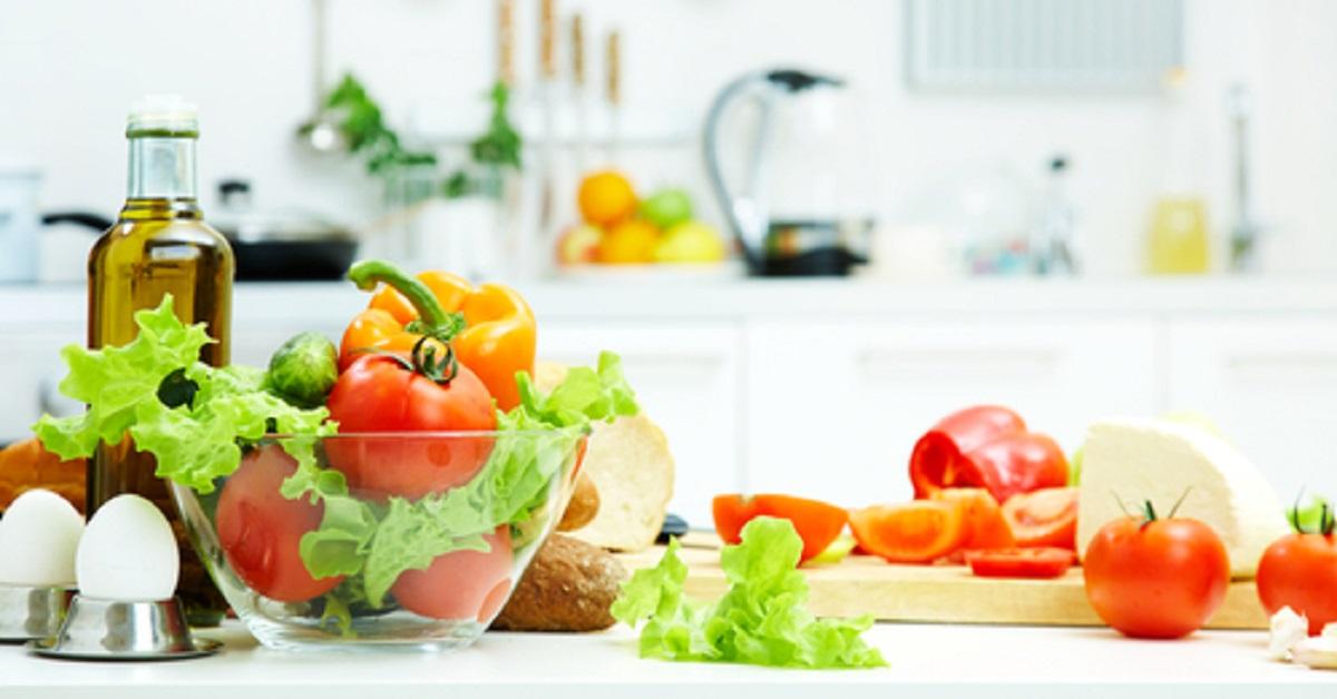 táplálkozás krónikus magas vérnyomás esetén vérhígító termékek magas vérnyomás ellen