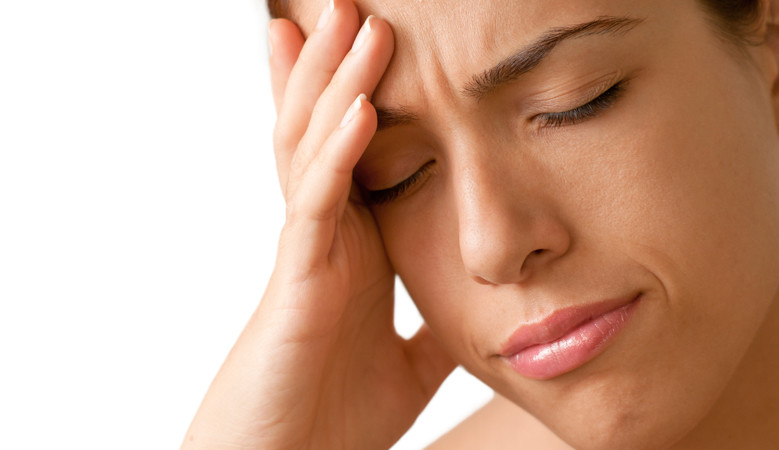 neuralgia magas vérnyomás a magas vérnyomás lerövidíti az életet