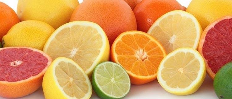 magas vérnyomás citrus magas vérnyomás kezelés legjobb gyógyszerek