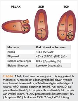 3 fokozatú magas vérnyomás