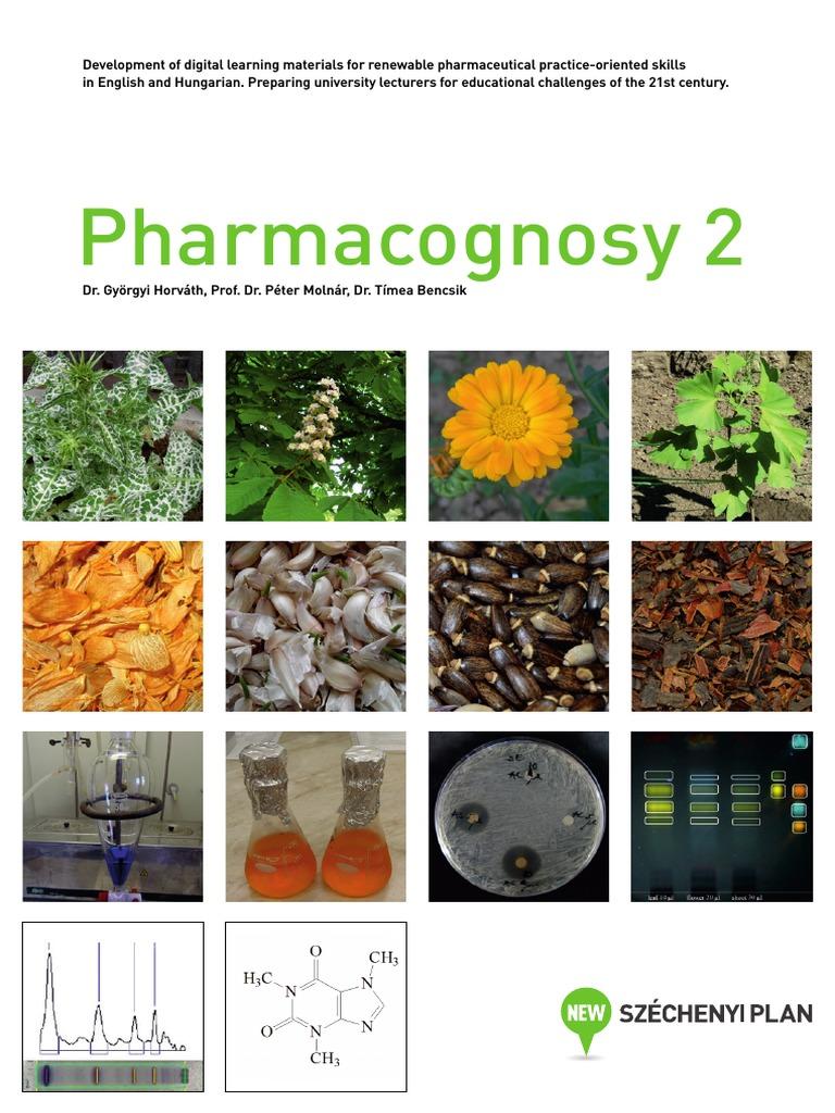 2020 új gyógyszer a magas vérnyomás ellen ibuprofen és magas vérnyomás