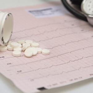 magas vérnyomás milyen gyógyszereket alkalmaznak asd-2 felvételének sémája magas vérnyomásban szenvedő személyeknél