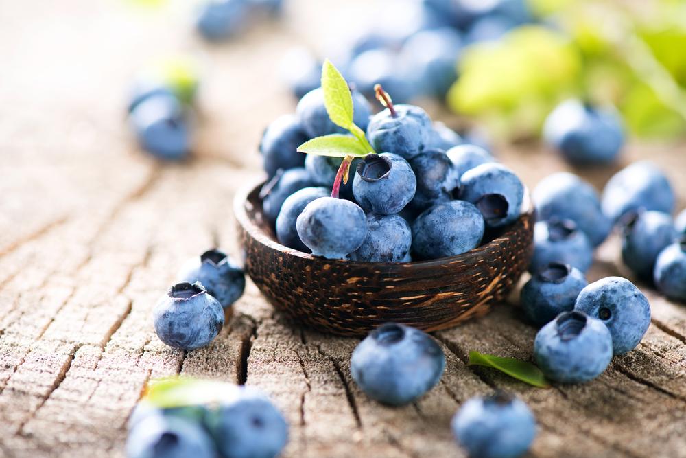 gyümölcs hasznos tulajdonságai magas vérnyomás esetén magas vérnyomás táplálkozási táblázat