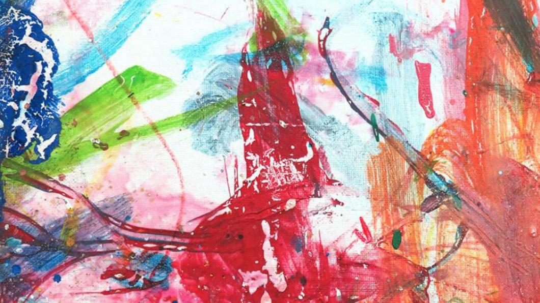 art-life hipertónia lehetséges-e a hipertónia leállítása