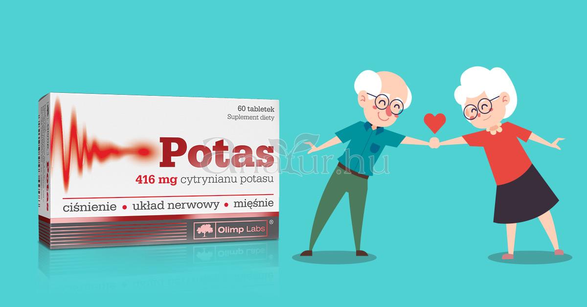 magas vérnyomás és pacemaker csirke tojás és magas vérnyomás