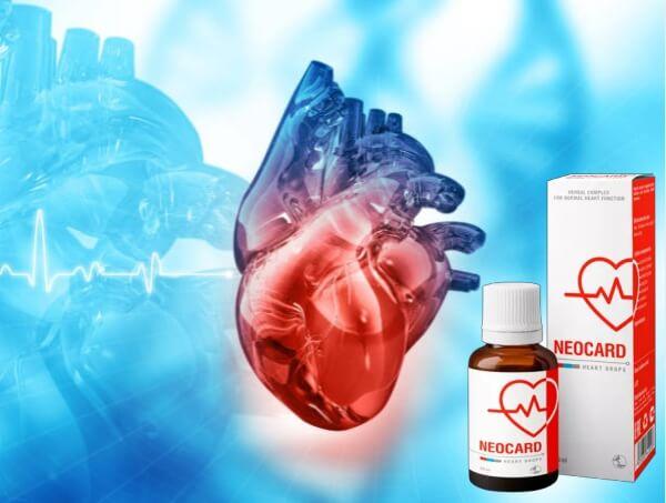 stressz hipertóniát okozhat fogyatékossággal élő csoport magas vérnyomásának 3 fokú kockázata 4