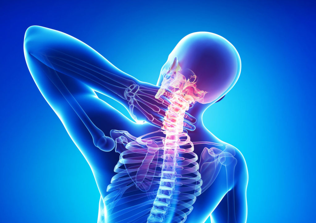 neurocirkulációs dystonia hipertóniával