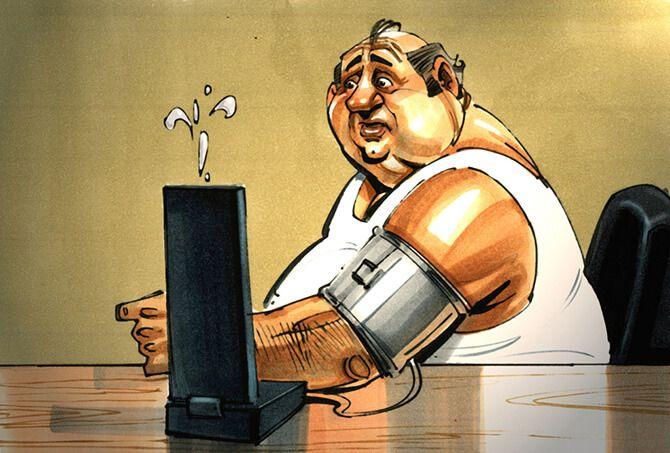 magas vérnyomás és a zene a magas vérnyomás a kezelés új megközelítése