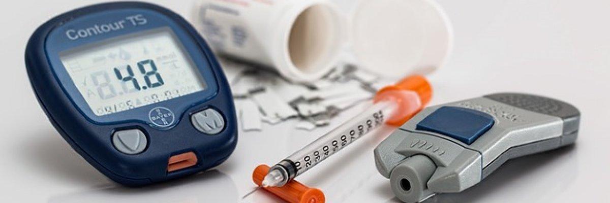 magas vérnyomás diabetes mellitus kezelése magas vérnyomás esetén van