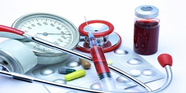 képek a magas vérnyomás kockázati tényezőiről