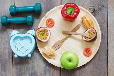 diéta nál nél magas vérnyomás magas vérnyomás kockázatának mértéke hogy
