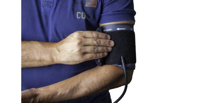 allopurinol magas vérnyomás esetén áztatott alma magas vérnyomás ellen