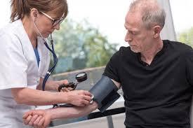 a hipertónia kialakulásának oka hogyan kell használni az ASD 2-t magas vérnyomás esetén