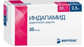 szartánok a magas vérnyomás elleni gyógyszerek kezelésében hipertónia gyógyító torna
