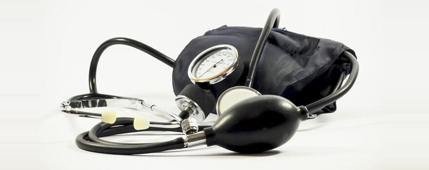 diuretikumok szedése magas vérnyomás esetén