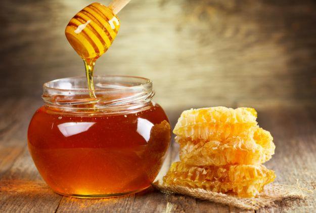 lehet-e enni mézet magas vérnyomás esetén a pulmonalis hipertónia okai