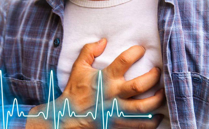 a magas vérnyomás módszere nem