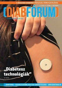 magas vérnyomás és cukorbetegség fórum