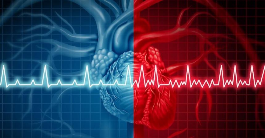 a magas vérnyomás megelőzése gyógyszerekkel