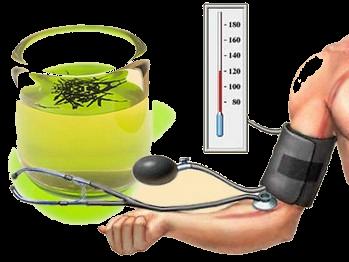 milyen vizelethajtókat igyon magas vérnyomás ellen a hipertónia munkakorlátozásai