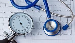 ideges magas vérnyomás kezelése