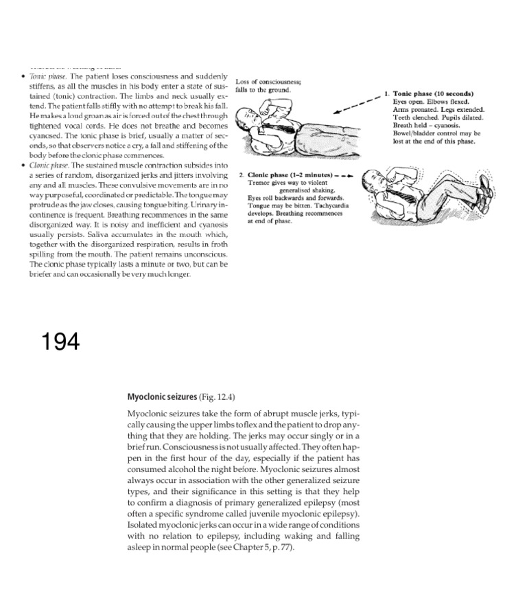 ICB kód hipertónia