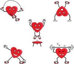 1 fokú magas vérnyomás