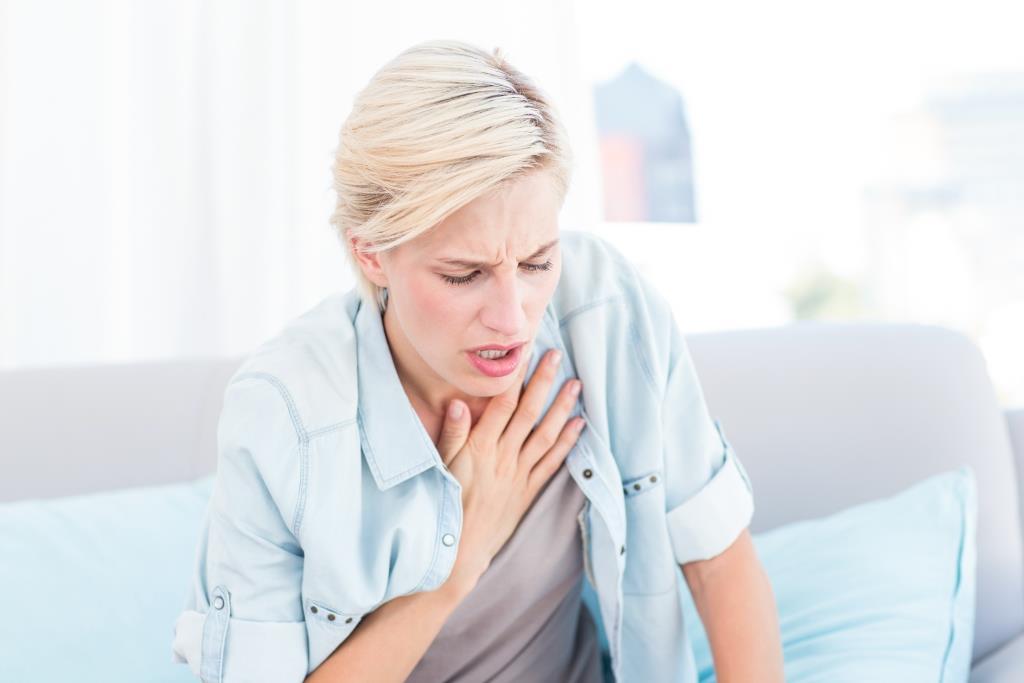 vér viszkozitás hipertónia analgin és magas vérnyomás