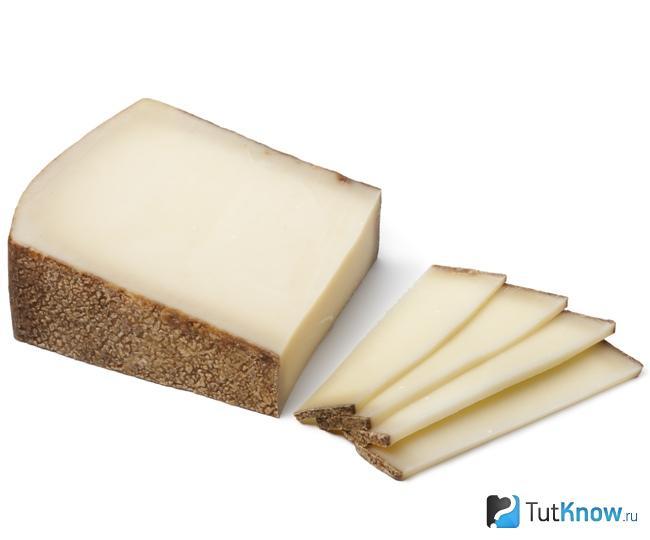milyen sajtja lehet hipertóniában
