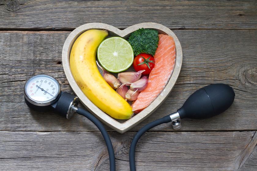 magas vérnyomás 2 evőkanál kockázat 3 mint veszélyes magas vérnyomás 2 fokú kockázat
