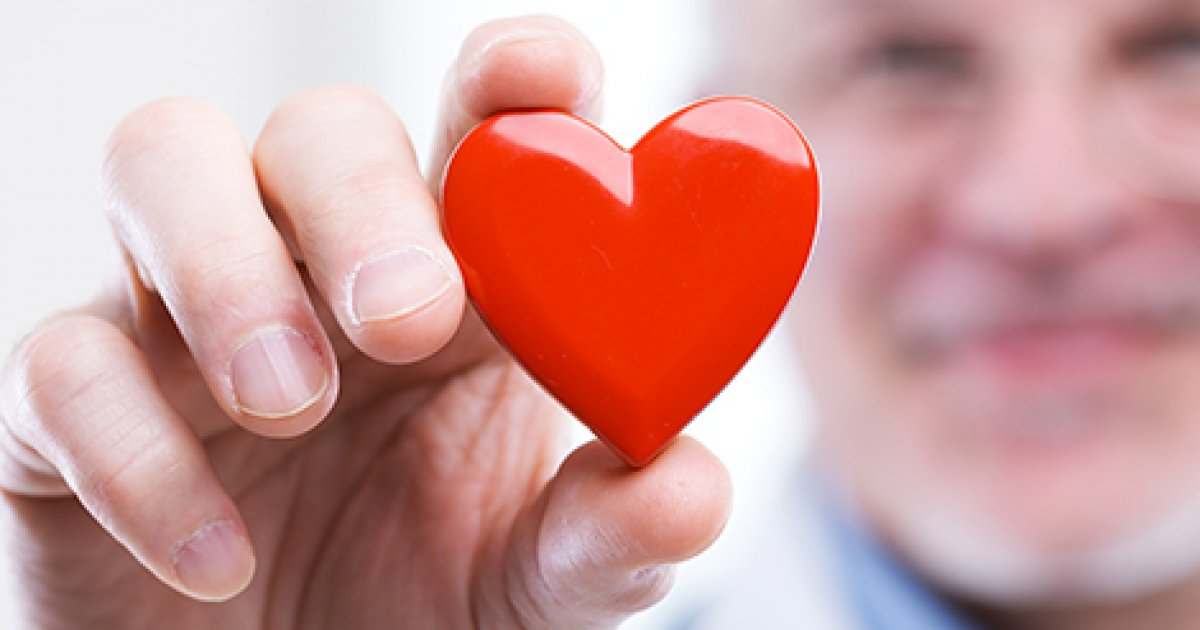 magas vérnyomás tűk kezelése pulmonalis hipertónia prognózisa