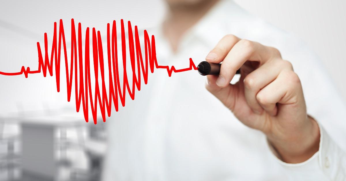 trombózissal járó magas vérnyomás