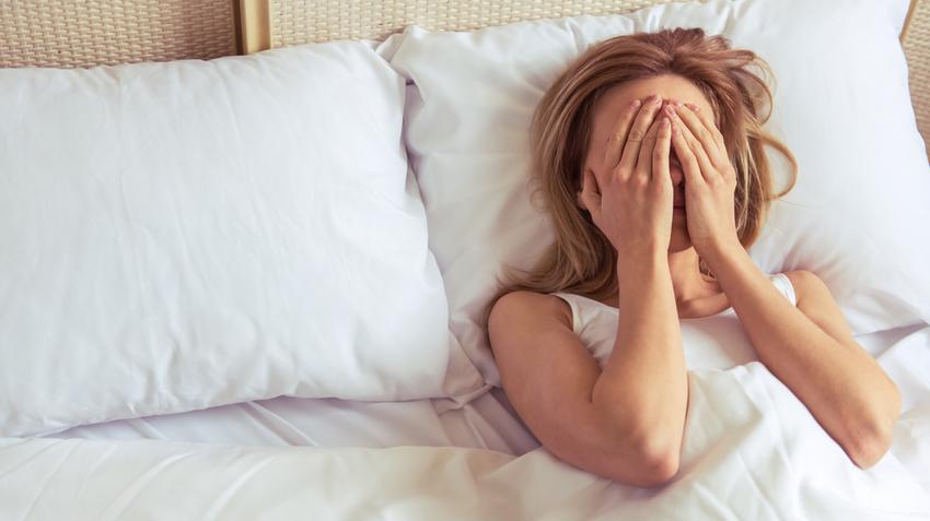 kezelés a hipertónia első jeleinél