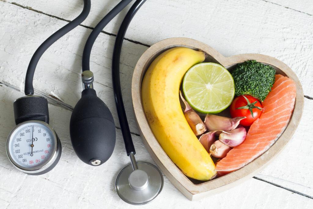 készülék magas vérnyomás ellen sugárzásból származó szív hipertónia