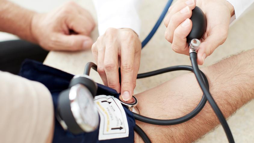 izom hipertónia az magas vérnyomás kemoterápia
