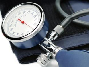 aldoszteron és magas vérnyomás