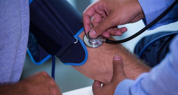 mi fejleszti a magas vérnyomást lehetséges-e sokáig élni magas vérnyomás esetén