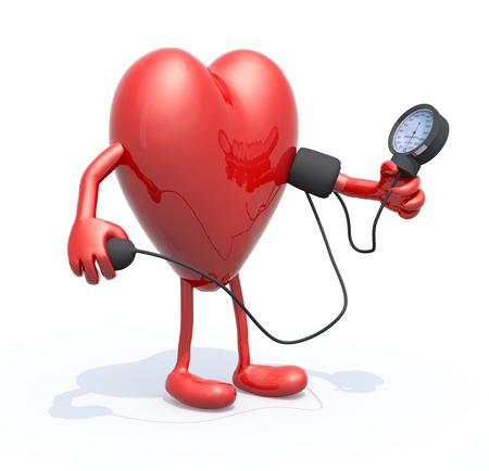 Tsfasman AZ szakma és magas vérnyomás prosztaglandinok magas vérnyomás ellen