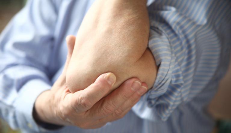 fekély magas vérnyomáshoz vezet népi gyógymódok magas vérnyomás esetén 2 fok
