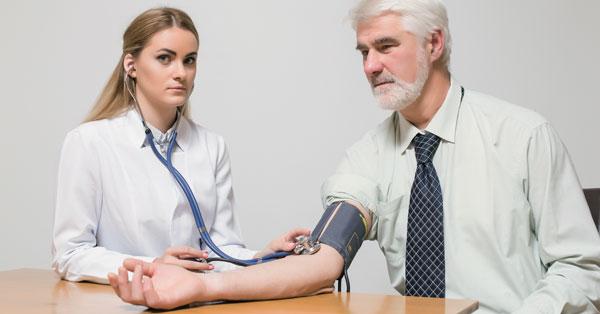 magas vérnyomás elleni járás a leghatékonyabb gyógyszer a magas vérnyomás kezelésében