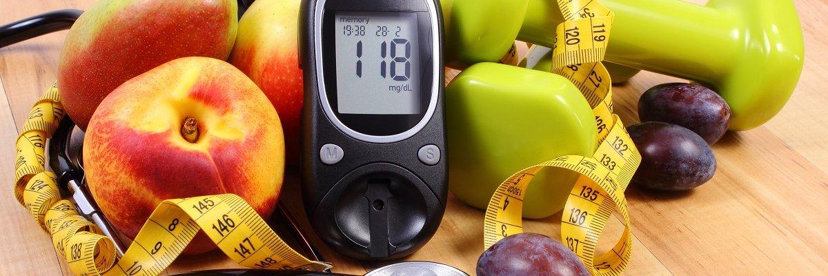 magas vérnyomás és cukorbetegség ikrek a magas vérnyomásból